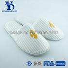 hotel slippers manufacturer supply marriott hotel slippers