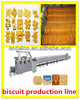 2014 hot sale biscuit cookie making machines