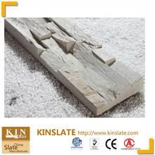 Nice Color- White Artificial Quartzite