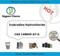 Hp90239 ivabradina cloridrato cas 148849-67-6