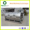 China WESST heavy duty washing machine