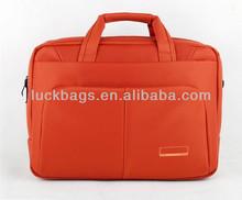 2014 promotional custom neoprene cheap laptop computer bag