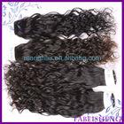 Dropship Overnight Shipping Hot Saling Beauty Star Hair human hair weave asian
