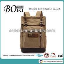 backpack,speaker bag hemp backpack bag