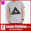 Fashion design t shirt printing