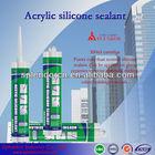 Acetic Silicone Sealnat V Tech
