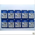 High Speed High Quality Low Cost Micro SD Card