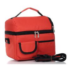 Multi Function Packing Cooler Bag For Food