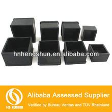 custom mold different sizes nbr epdm neoprene rubber feet