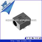 3.5mm X 1.3mm socket jack SMD DC for Tablet laptop Charger Power Plug DC-033