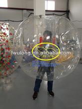 Most popular Body Zorb Ball