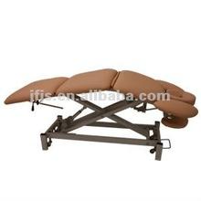 COMFY shiatsu massage sofa ELX1004