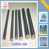 solid carbide rod saw saw blade saving blade sandvik cutting tools routerbits.com round rod sintered tungsten carbide suppliers