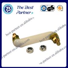 Poutre d'équilibre rotule pour mercedes pièces direction et système de Suspension pièces 1233200989