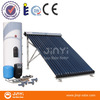 Solar Keymark Approved 150L Package Solar Hot Water System Split