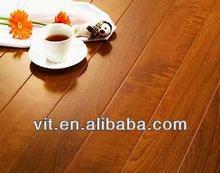 VIT UV Matte finish paint (spray) for wooden