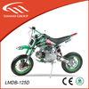 kick start dirt bikes 250cc cheap sale with CE