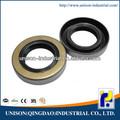 trator rotary vedação de óleo