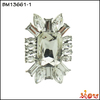 Top handmade custom cheap price list jewelry
