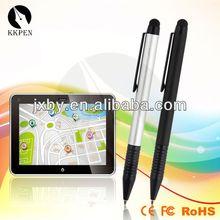 stylus pen for 3ds am fm radio pen notepad pen set