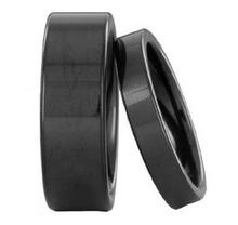 women's super man tungsten engagement rings