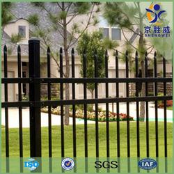 wrought iron fence finials,aluminum fence finial,ornamental cast iron fence finials
