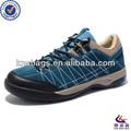 المعمرة والأزياء نمط جديد أفضل الأحذية الرياضية العلامات التجارية