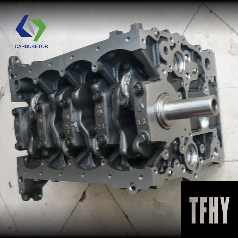 toyota 2tr fe engine repair manual