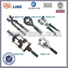 electric tools for high voltage / cable stripper / wire stripping tool