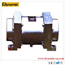 Advanced desigh road surface concreting vibrator