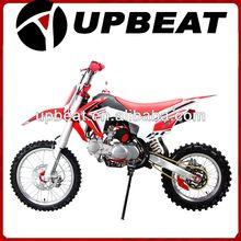 2014 CRF110 150cc high quality CRF110 pit bike racing Pit bike DB150-CRFN