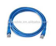 cheap price 3m 5m rj45 plug utp for cat6 cable model