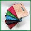 tablet pc case, tablet pc cover, tablet pc bag