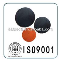 Cadmium Tellurite, CAS 1314-87-0 PbS lead (II)sulphide