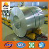 cheap roofing materials price of zinc sheets galvanized steel coil gi coil