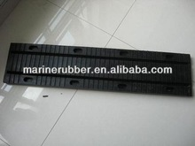 Heavy Duty Modular Rubber Bridge Expansion Joint