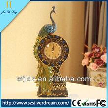 Wholesale Factory Decorative Nice Antique Standing Clocks