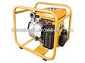 3' essence pompe à eau, ey20 5.0 type de moteur hp, rsp305,