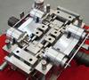 high quality Aluminium die mould manufacturer