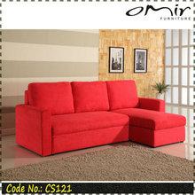 corner sofa cum bed