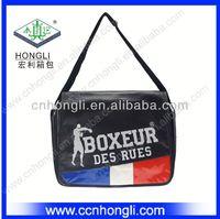 mochilas school bags