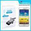 2014 Hot Sale Touch Screen Protector Film for Mobile Phone, Glass Screen Protector