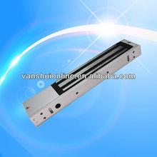 Magnetic lock, 270kg holding force