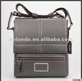 design clássico oem couro bolsas importado da china
