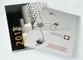 Impressão do catálogo, laptop de catálogos, slogans, criança de fadas livros printing company