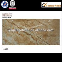 building artificial rock wall cladding