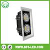 led 6 watts downlights lighting usa prices for sale alibaba