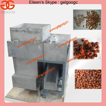 Date Pitter Machine/Olive Pitting Machine/Date Cutter Machine