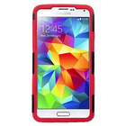 tpu cell phone case for samsung galaxy s5