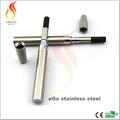 China wholesale più venduto e- sigaretta ego ricariche liquido